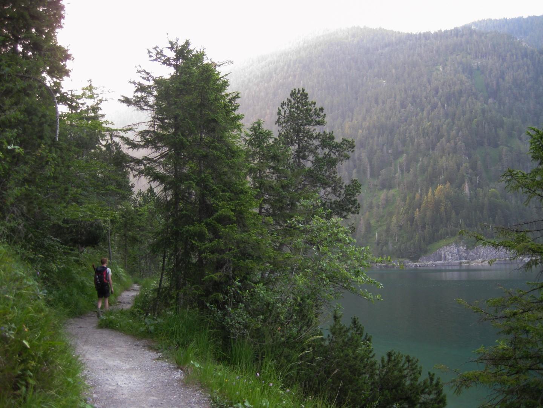 Tauern-Plansee-022