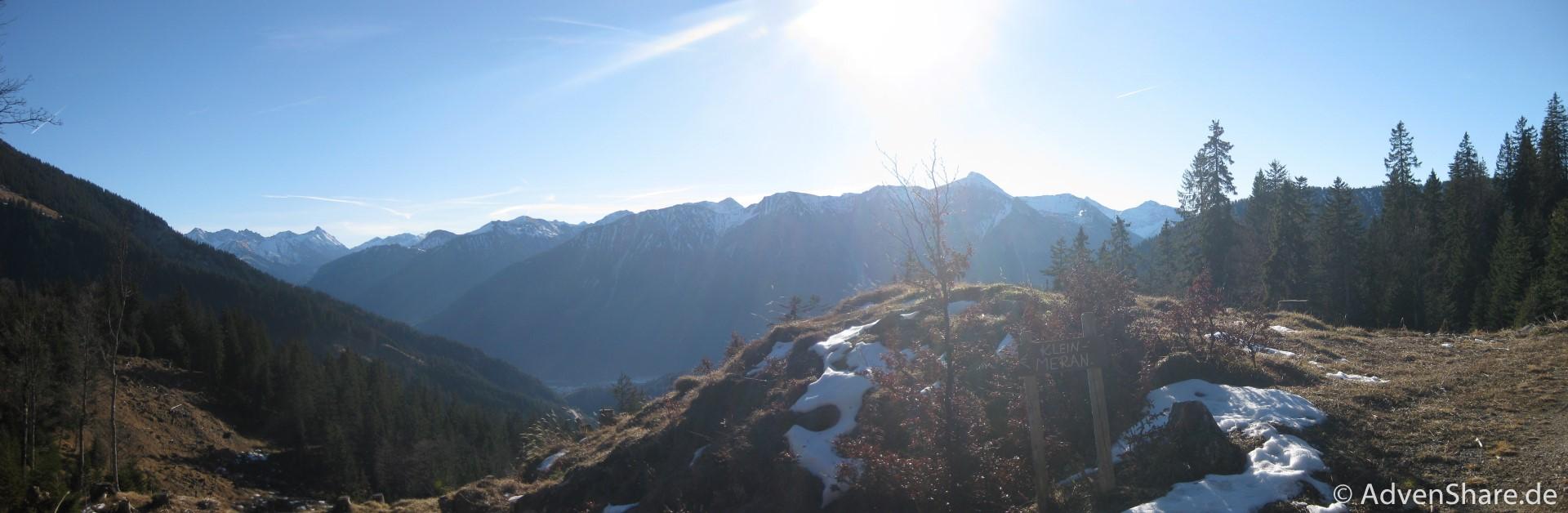 01_Krinnenspitze (Large)