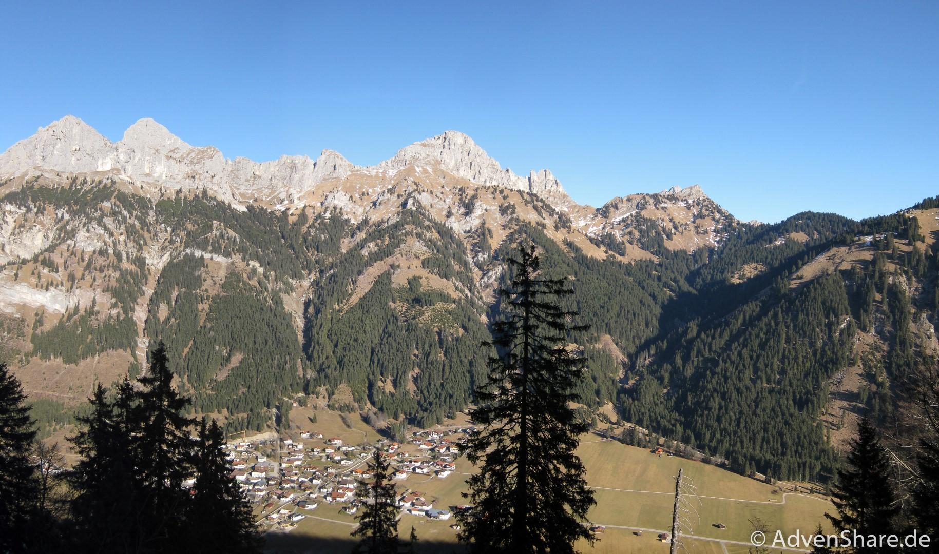 02_Krinnenspitze (Large)